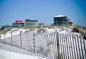 property for sale in Grayton Beach, FL