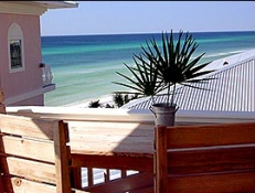 property for sale in Panama City Beach, FL