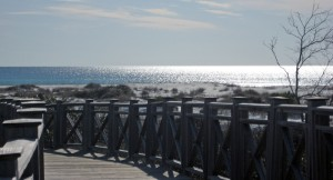 Homes for sale in Santa Rosa Beach, FL