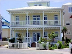 Seagrove Beach homes for sale