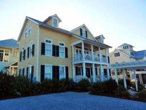 watercolor real estate surfside property group