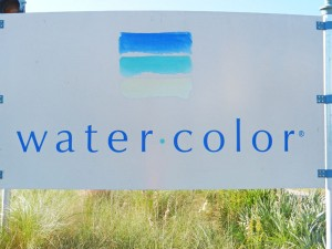 WaterColor properties for sale
