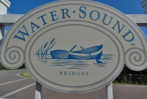 WaterSound FL properties for sale